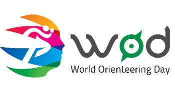 Světový den orientace